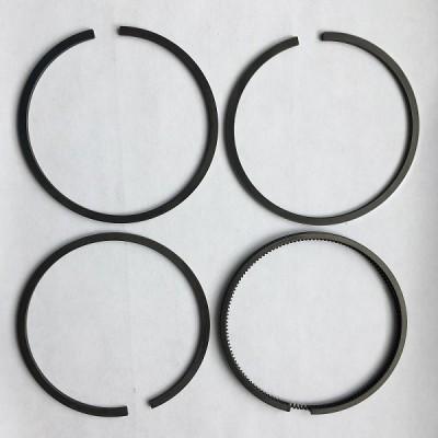 Кольца мотоблоков 190N диаметр 90
