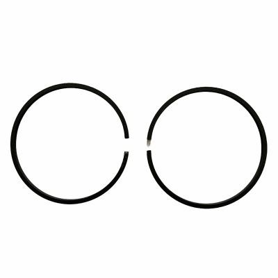 Кольца поршневые (1 компл)