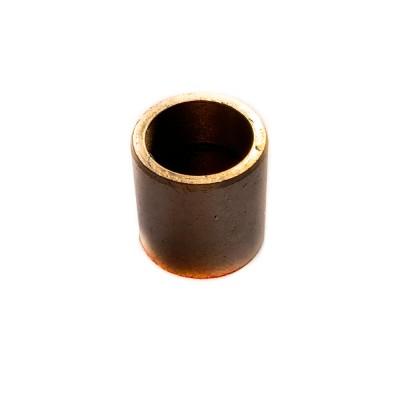 Втулка шатуна верхняя Ява 6В (диаметр 15)