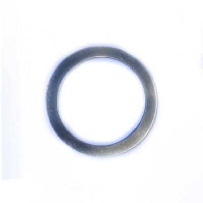 Кольцо головки алюминиевое Карпаты