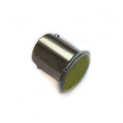 Лампа поворотов светодиодная 12 В