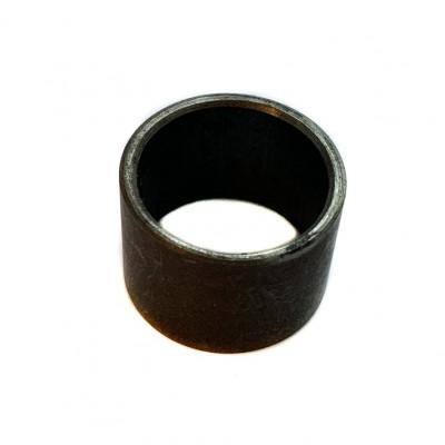 Втулка металлокерамика КПП МТ Днепр