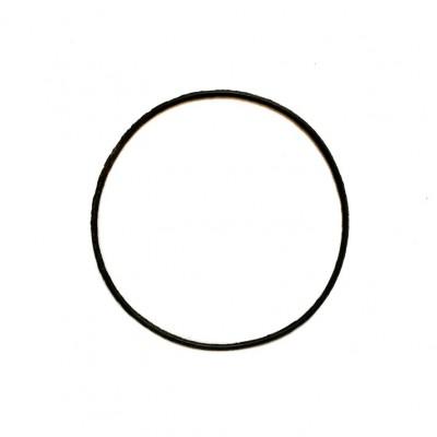 Кольцо резиновое крышки коленвала Юпитер