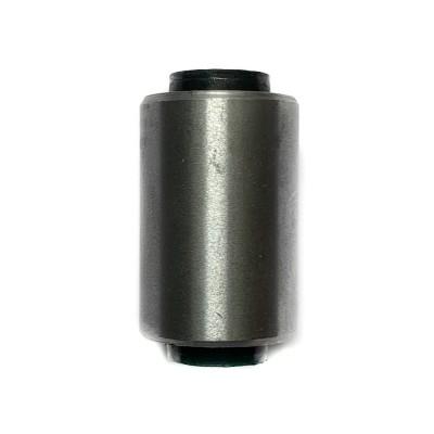 Сайлентблок маятника МИНСК (1шт)