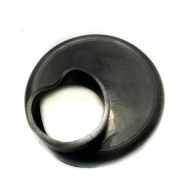 Патрубок воздушного фильтра (плоский) ИЖ