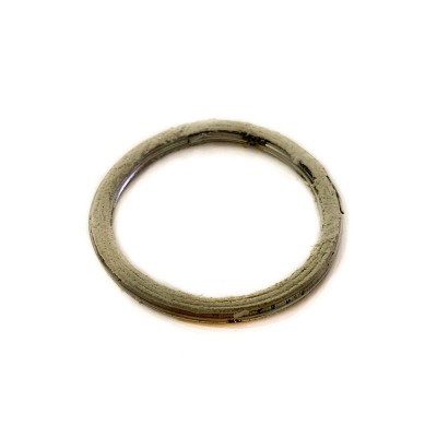 Кольцо глушителя (металл)