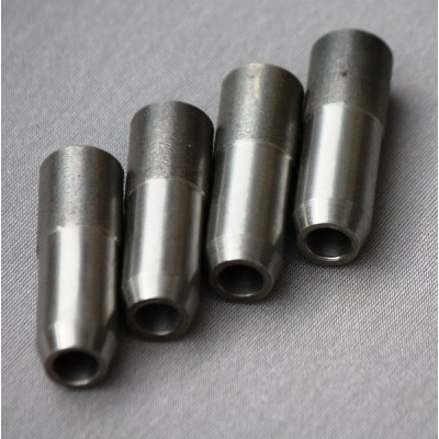 Направляющие МТ металлокерамика Украина 4 шт