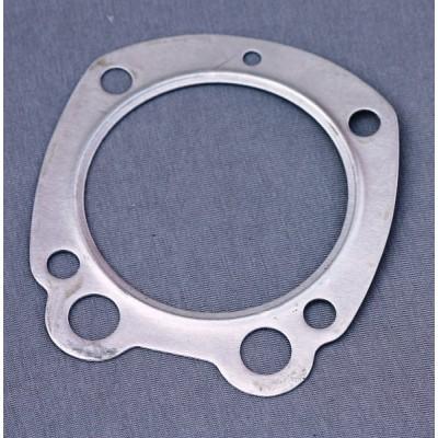 Прокладка алюминиевая УРАЛ 1 шт