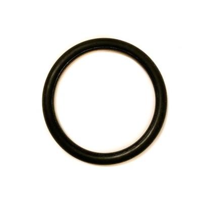 Кольцо глушителя Ява