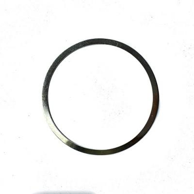 Прокладка головки цилиндра (алюминий) 1шт ИЖ Планета