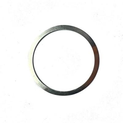 Прокладка головки цилиндра (алюминий ) 1шт ИЖ Юпитер