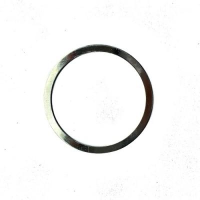 Прокладка головки цилиндра (алюминий) 1шт Минск
