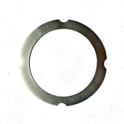 Прокладка головки цилиндра Муравей ( алюминий) 1шт