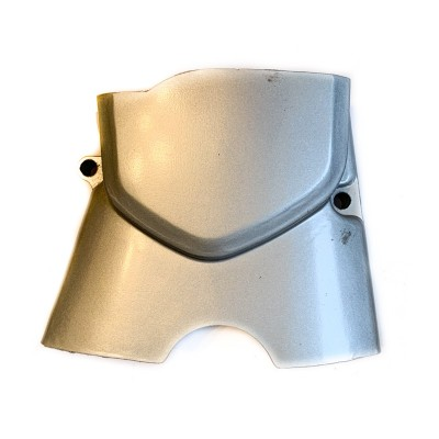 Крышка двигателя (вилка) Дельта