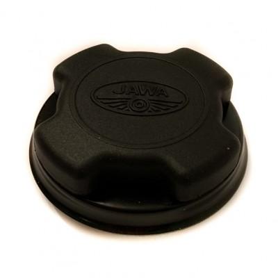 Крышка топливного бака Ява 6В,12В