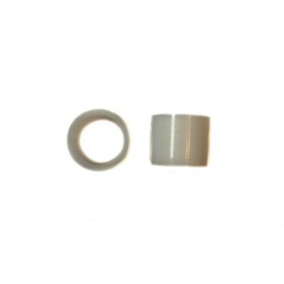 Втулки вилки второпластовые Карпаты (комплект)