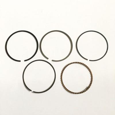 Кольца поршневые (диаметр 52 мм) Aktiv 110