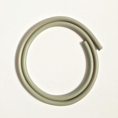 Бензошланг (усиленный) диаметр 0.5см