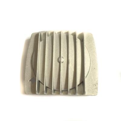 Крышка головки Aktiv 110