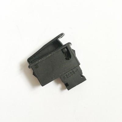Кнопка сигнала стартера Aktiv 110