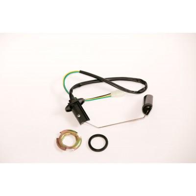 Датчик уровня провода Honda (3 провода)