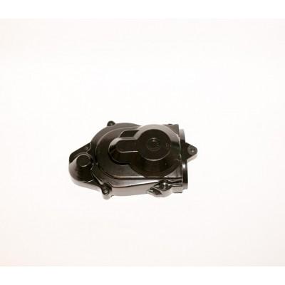 Крышка вариатора Honda Dio AF 27/30