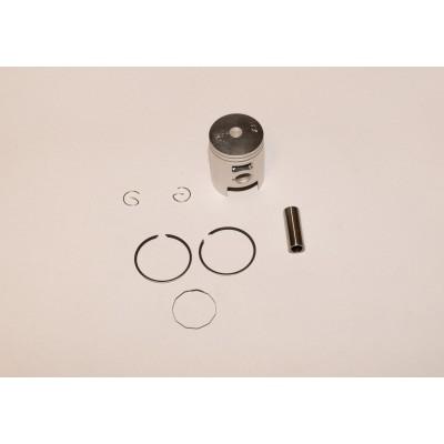 Поршневой комплект Honda Dio-50 (диаметр 39мм)std0.25,0.50, 0.75, 1.00