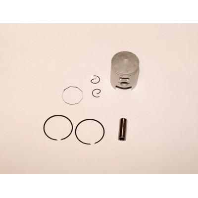 Поршневой комплект Honda TACT(диаметр 41мм)std0.25,0.50, 0.75, 1.00