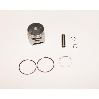 Поршневой комплект Honda Lead-90 (диаметр 48мм)sdt0.25,0.50, 0.75