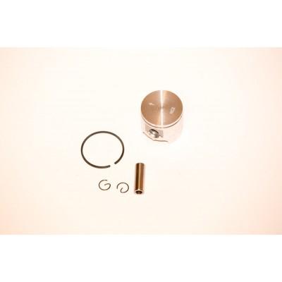 Поршневой комплект диаметр 40мм, диаметр 38мм HUSQVARNA 142