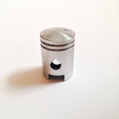 Поршень Карпаты (палец диаметр 12мм 0.1р, 2рдиаметр 38.00)