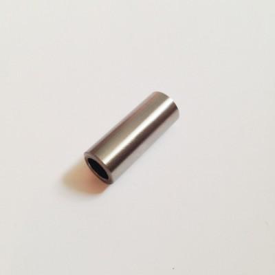 Палец поршневой Карпаты (диаметр 12 мм, 10 мм)