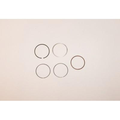 Кольца поршневыеGY6 60 (диаметр 44,00)std 0.25, 0.50, 0.75, 1.00