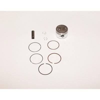 Поршневой комплект4TGY6 125 (диаметр 52.5)std0.25, 0.50, 0.75, 1.00