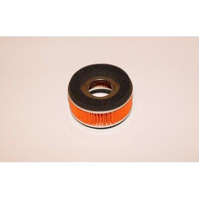 Фильтр воздушный круглый