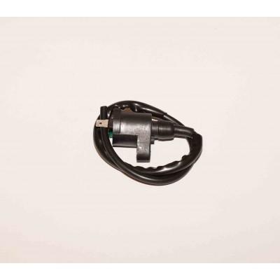 Катушка высоковольтная (зажигания)GY6 50-80