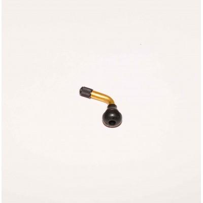 Вентиль диска (сосок)