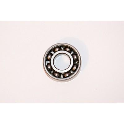 Подшипники (202 - колесо, коробка)