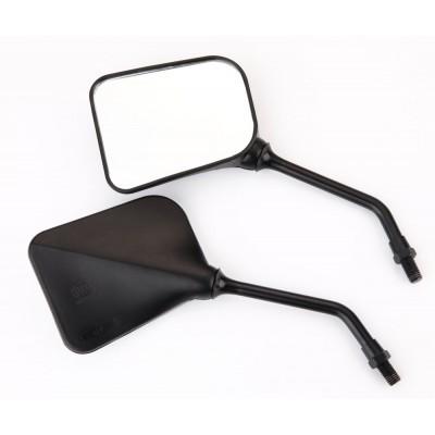 Зеркала для скутеров QY105