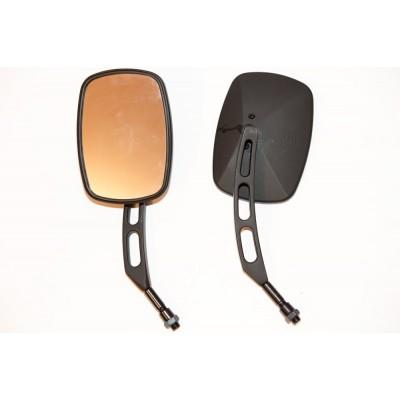 Зеркала для скутеров QY1102