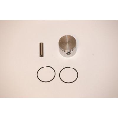 Поршневой комплект (диаметр 41) PARTNER 350