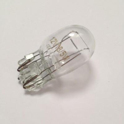 Лампочка 12V 10W повороты на японцев