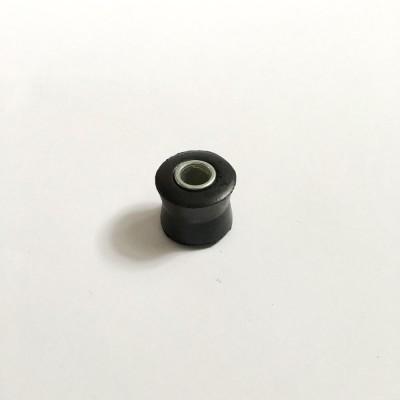 Сайлентблок амортизатора заднего верхний (диаметр 22-10L 20) SuzukiAD-50