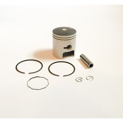 Поршневой комплектstd. 0.25, 0.50, 0.75, 1.0(диаметр 51мм) Suzuki AD-100