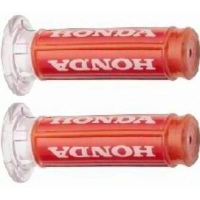 Ручки руля XL-146 А