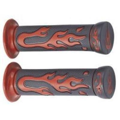 Ручки руля XL-202