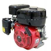 Запчасти для мотоблоков, генераторов, компрессоров, двигатель 168F