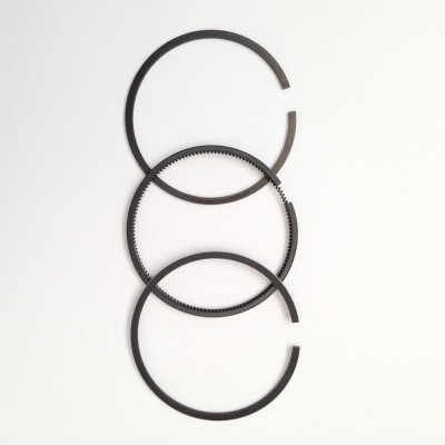Кольца мотоблоков 170F диаметр 70 мм дизель
