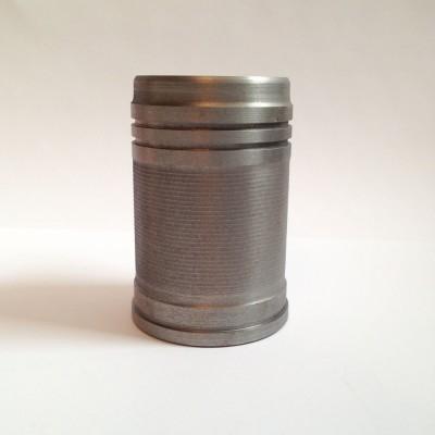 Гильза цилиндра 80мм мотоблок №180