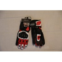 Мотоперчатки Elemento 165